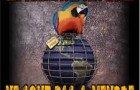 Le commerce sur internet des animaux sauvages: un business enrichissant mais pourtant interdit
